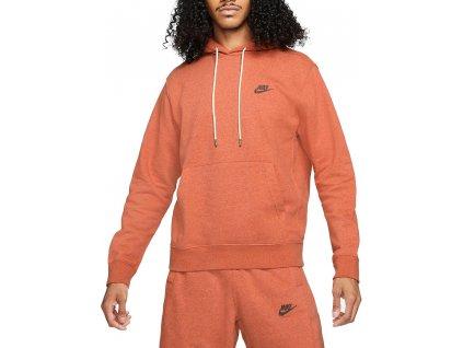 Pánská mikina Nike Sportswear Hoodie Revival