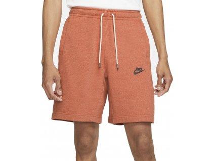 Pánské trenky Nike Sportswear Revival