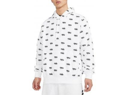 Pánská mikina Nike Sportswear Hoodie