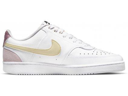 Dámská obuv Nike Court Vision Low