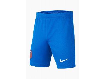 Dětské trenky Nike Atletico Madrid Breathe Stadium 2021/22 domácí
