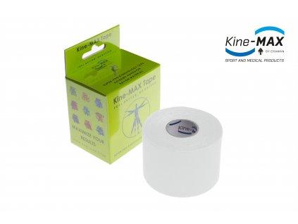 Kinesiologický tejp Kine-MAX Tape Super-Pro Rayon