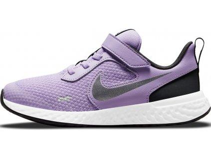 Dětská obuv Nike Revolution 5 (PSV)