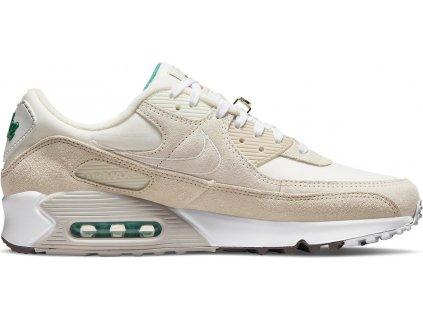 Pánská obuv Nike Air Max 90 SE