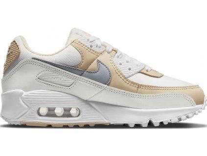 Dámská obuv Nike Air Max 90