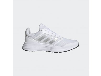 Dámská běžecká obuv adidas GALAXY 5