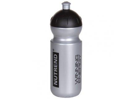 Sportovní láhev Nutrend Bidon 500ml