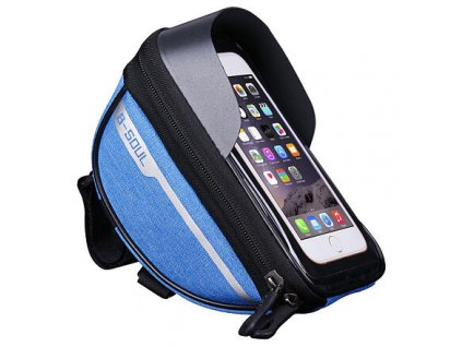 Brašna na mobilní telefon B-Soul Phone Case 1.0