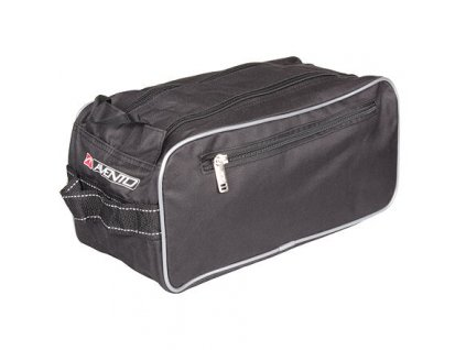 Taška na obuv Merco Shoe Bag
