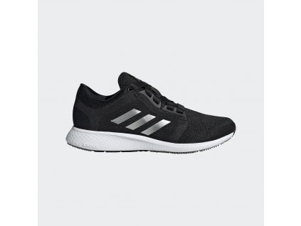 Dámská běžecká obuv adidas EDGE LUX 4