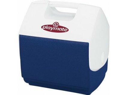 Termobox IGLOO Playmate PAL