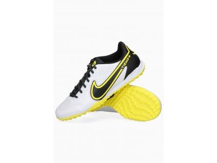 Pánské kopačky Nike Tiempo Legend 9 Academy TF
