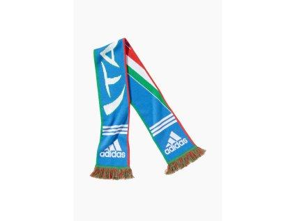 Šála adidas Itálie