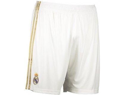 Pánské trenky adidas Real Madrid CF 2019/2020 domácí