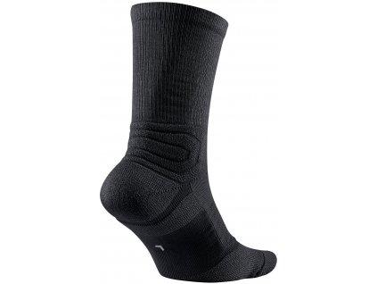 Basketbalové ponožky Nike Ultimate Flight 2.0 Crew