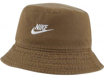 Klobouk Nike Sportswear Bucket