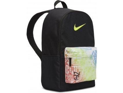 Dětský batoh Nike Neymar Jr.