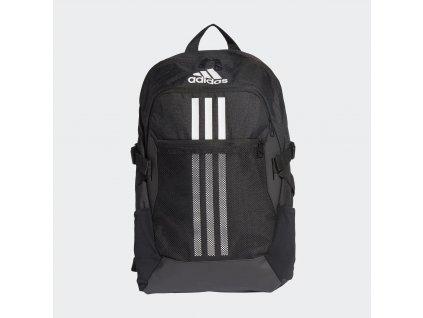 Sportovní batoh adidas Tiro Primegreen