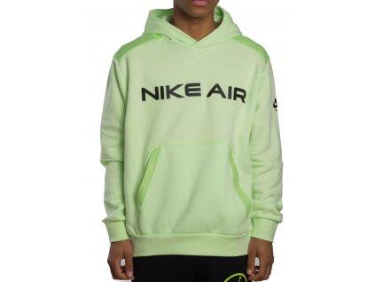 Pánská mikina Nike Air