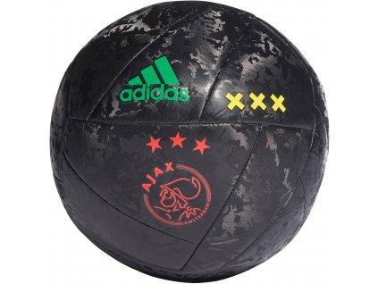 Míč adidas Ajax Amsterdam AFC Club