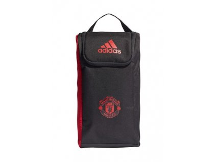 Taška na obuv adidas Manchester United FC