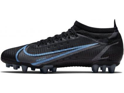 Pánské kopačky Nike Mercurial Vapor14 Pro AG