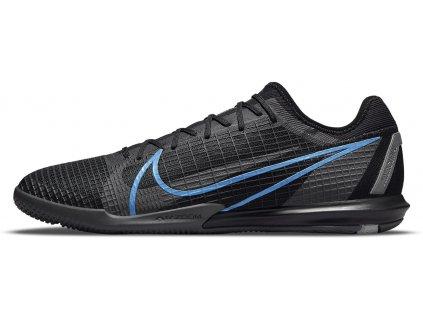 Pánské kopačky Nike Mercurial Vapor14 Pro IC