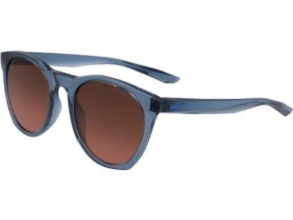 Sluneční brýle Nike Essential Horizon