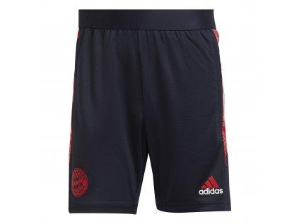 Pánské trenky adidas FC Bayern Mnichov Training