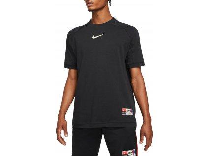 Pánský dres Nike F.C.