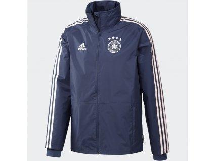 Pánská bunda adidas Germany Storm