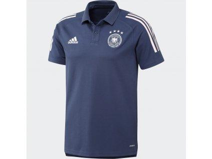 Pánské polo triko adidas Germany