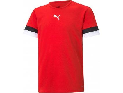 Dětský dres Puma teamRISE