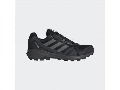 Pánská obuv adidas Terrex Skyhiker GORE-TEX Hiking