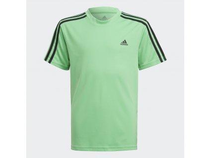 Dětské triko adidas 3-Stripes