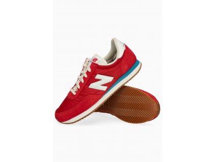 Dámská obuv New Balance 720