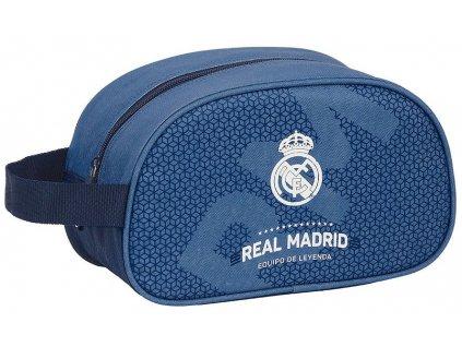 Necéser FC Real Madrid Leyenda