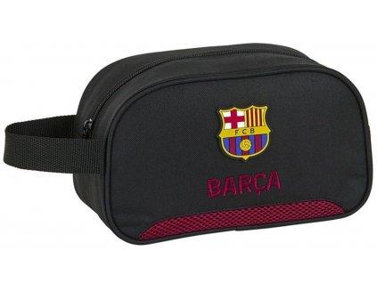 Necéser FC Barcelona Layers