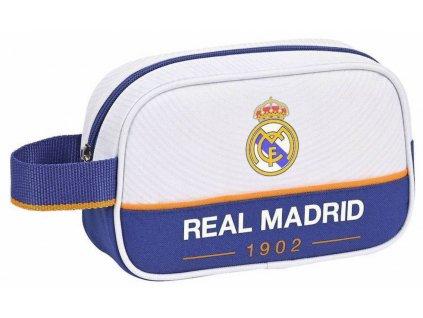 Necesér FC Real Madrid