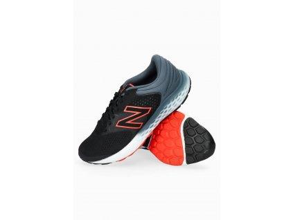 Pánská běžecká obuv New Balance M520