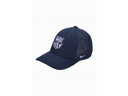 Kšiltovka Nike FC Barcelona Arobill C99