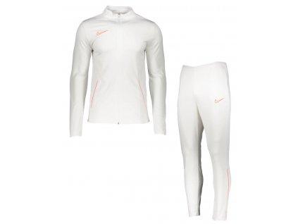 Pánská fotbalová souprava Nike Dri-FIT Academy