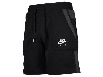 Pánské kraťasy Nike Sportswear Air