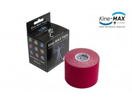 Kinesiologický tejp Kine-MAX Tape Classic