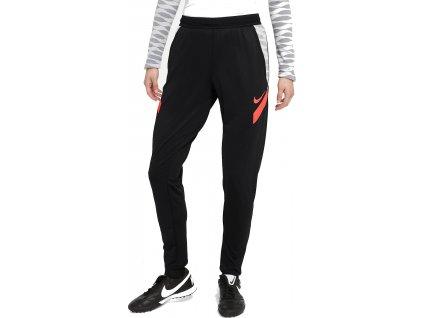 Dámské fotbalové kalhoty Nike Dri-FIT Strike