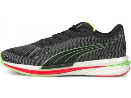 Pánská běžecká obuv Puma Velocity Nitro