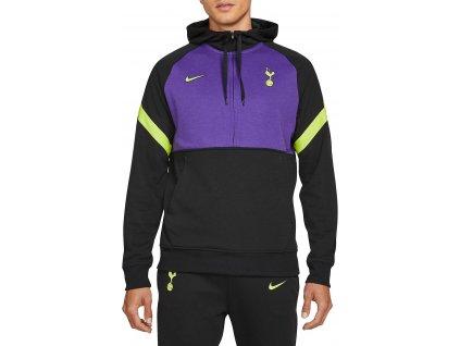 Pánská mikina Nike Tottenham Hotspur