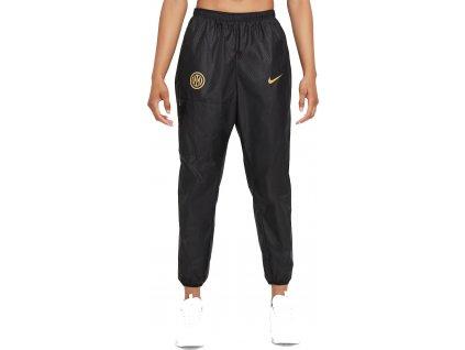 Dámské fotbalové kalhoty Nike Inter Milán