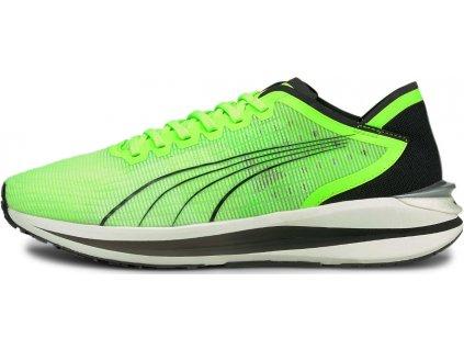 Pánská běžecká obuv Puma Electrify Nitro