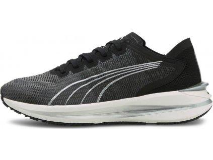 Dámská běžecká obuv Puma Electrify Nitro